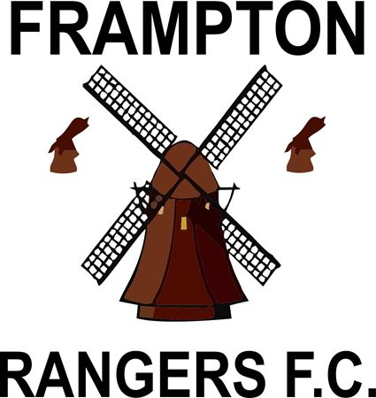 Picture for category Frampton Rangers FC