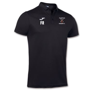 Picture of Frampton Rangers FC Polo