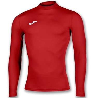 Picture of Frampton Rangers FC Base Layer - Red