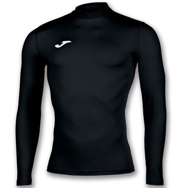 Picture of Frampton Rangers FC Base Layer - Black