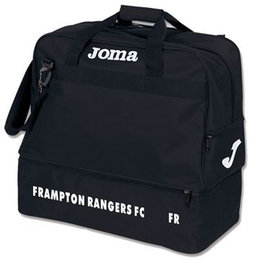 Picture of Frampton Rangers FC Training Bag