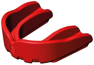 Picture of Makura Toka Pro Mouthguard