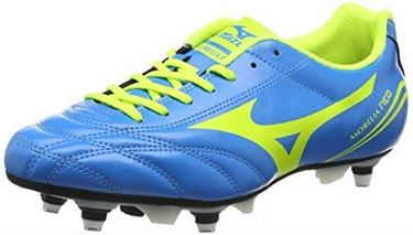 Picture of Morelia Neo CL Mix