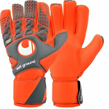 Picture of Uhlsport Aerored Soft PRO