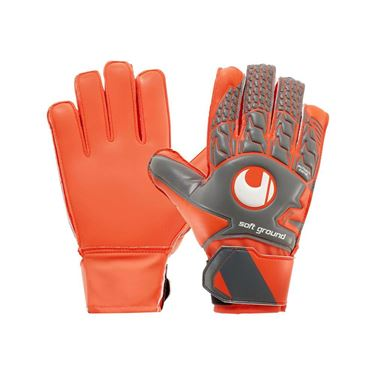 Picture of Uhlsport Aerored Soft Advanced
