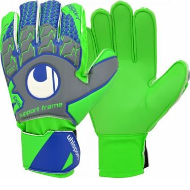 Picture of Uhlsport Tensiongreen Soft SF