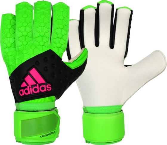 Picture of Adidas Ace Competition
