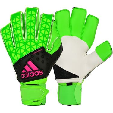 Picture of Adidas Ace Zones Allro