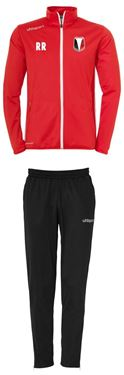 Picture of Rockleaze Rangers FC Tracksuit