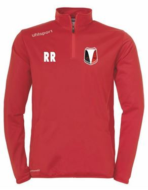Picture of Rockleaze Rangers FC 1/4 Zip