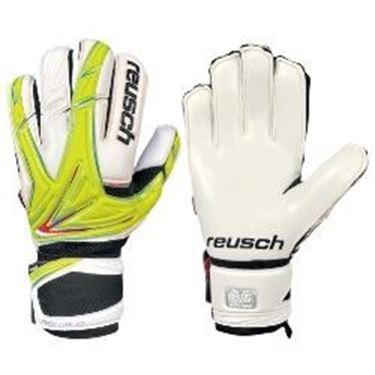 Picture of Reusch Keon Pro SG