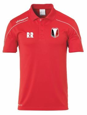 Picture of Rockleaze Rangers FC Polo