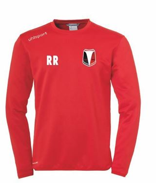 Picture of Rockleaze Rangers FC Sweat Top