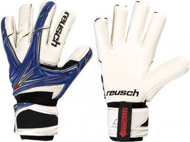 Picture of Reusch Keon SG