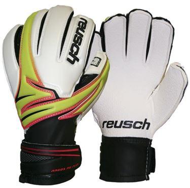 Picture of Reusch Argos SG Plus