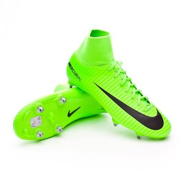 Picture of Nike Mercurial Victory VI DF SG