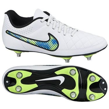 Picture of Nike Tiempo Rio II SG