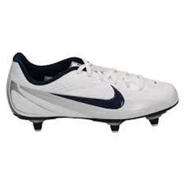 Picture of Nike JR Tiempo Rio II SG