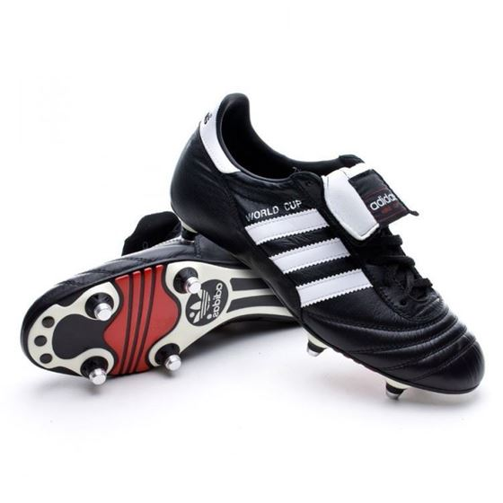 Picture of Adidas World Cup