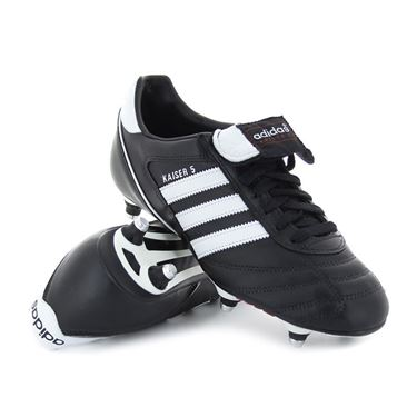 Picture of Adidas Kaiser 5 Cup