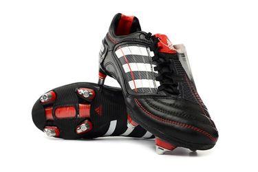 Picture of Adidas X Predator X SG COL