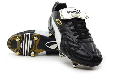 Picture of Puma King Pro