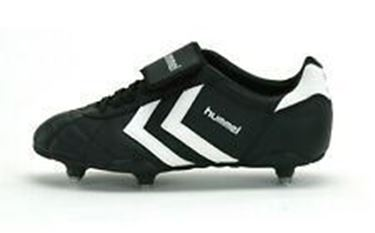 Picture of Hummel Tomasson SG