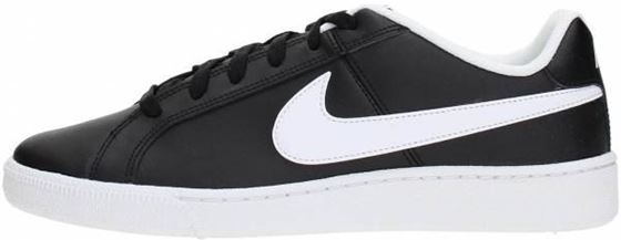 Picture of Nike Court Royale