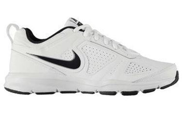 Picture of Nike T-Lite XI