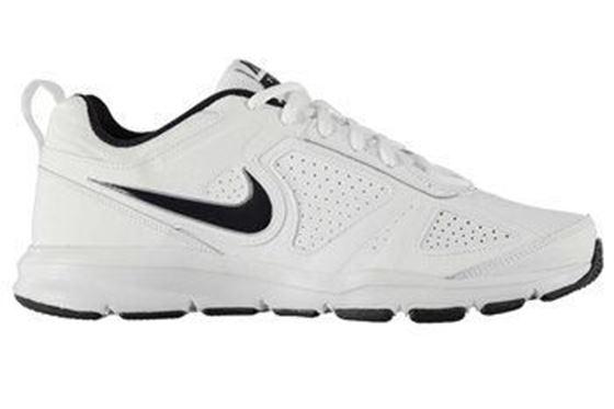 petróleo Sótano Ciudadanía  Doug Hillard Sports. Nike T-Lite XI