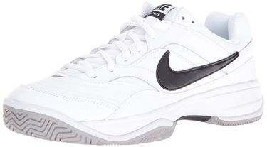 Picture of Nike Court Lite