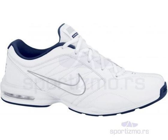 Picture of Nike Consolidate