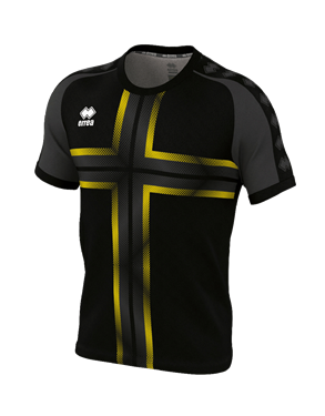 Picture of Errea Parma 3.0 Shirt