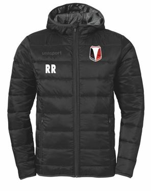 Picture of Rockleaze Rangers FC Ultra Lite Down Jacket