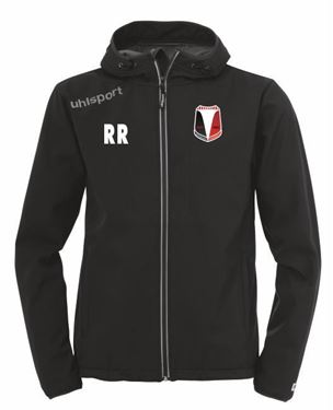Picture of Rockleaze Rangers FC Softshell Jacket