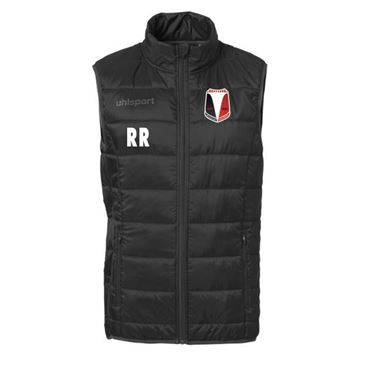 Picture of Rockleaze Rangers FC Ultra Lite Down Vest