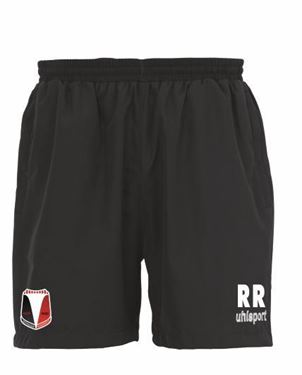 Picture of Rockleaze Rangers FC Woven Shorts