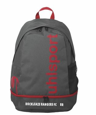 Picture of Rockleaze Rangers FC Backpack