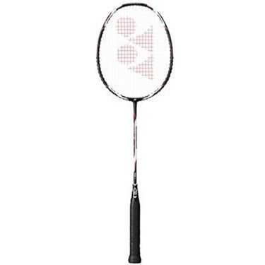 Picture of Yonex Voltic OF