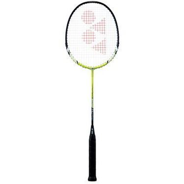 Picture of Yonex Muscle Power 2