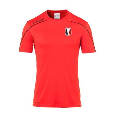 Picture of Rockleaze Rangers FC Home Shirt