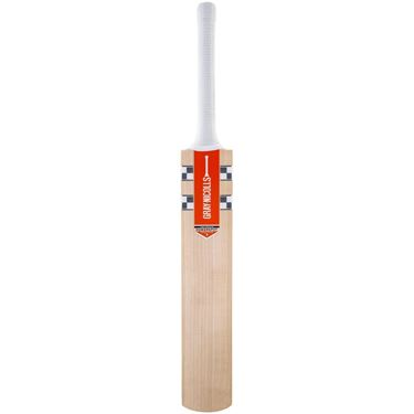 Picture of GN Powerspot Bat - Junior
