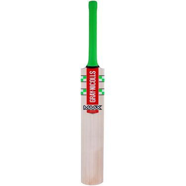 Picture of GN Maax 5 Star Bat - Senior