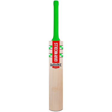 Picture of GN Maax 200 Bat - Senior