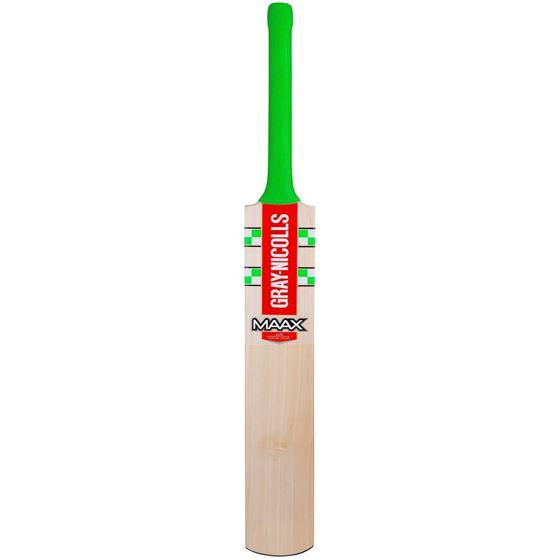 Picture of GN Maax 200 Bat - Junior