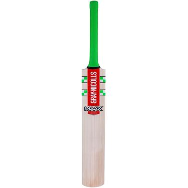 Picture of GN Maax 5 Star Bat - Junior