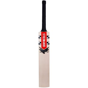 Picture of GN Oblivion Stealth 5 Star Lite Bat - Senior