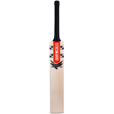 Picture of GN Oblivion Stealth 4 Star Bat - Senior