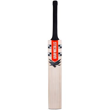 Picture of GN Oblivion Stealth 3 Star Bat - Senior