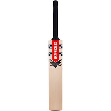 Picture of GN Oblivion Stealth 5 Star Bat - Junior